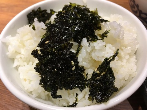 rokurinsyaosaki15