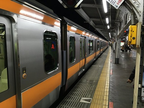 uogashisoba02