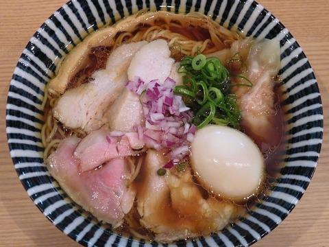 sanshonoki07