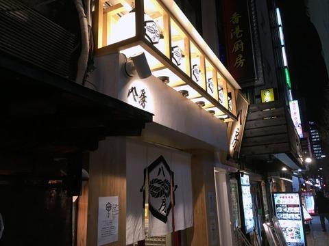 yatsufusa19
