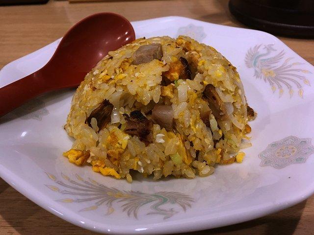 yoshikyumi15