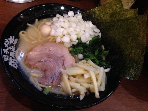 yotsuyashoten12
