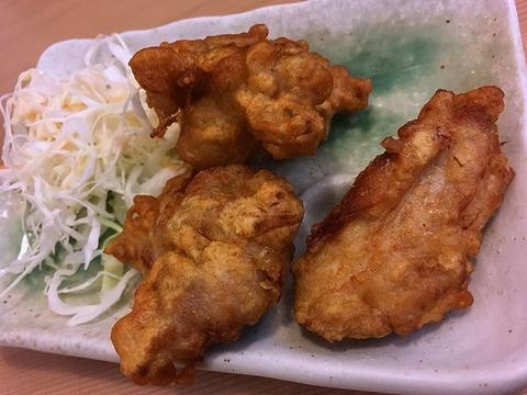 tenichisuidobashi217