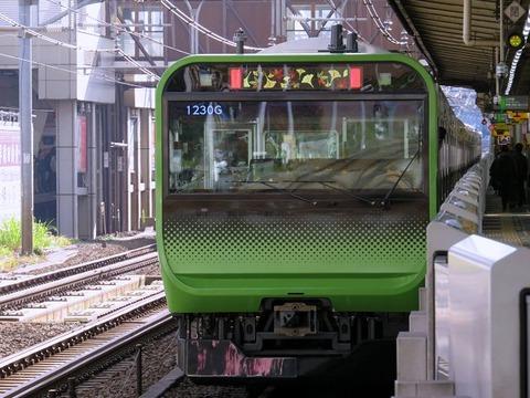 zuboshihanare02