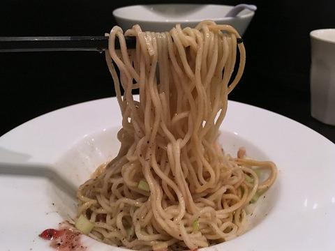 nojijisumida18