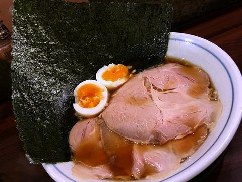 naginishi415