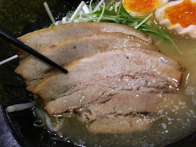 gyukotsuito13