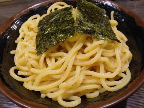 kikyouasagaya17