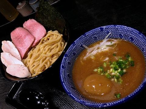 nakagawakaihonten10