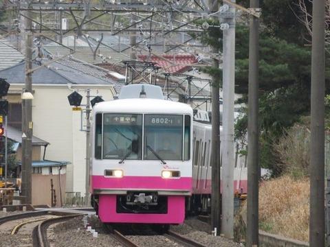 fukuya19
