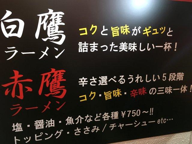 takashin204