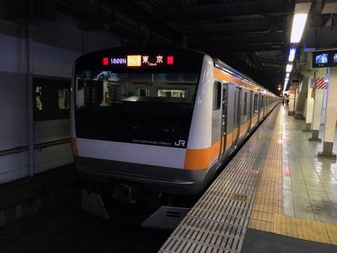 shyachi02