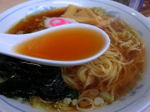 tokiwachuka09