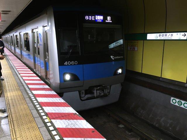 aishinmachiya02