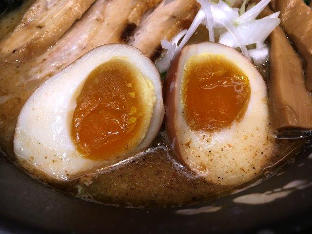 edomurasaki12