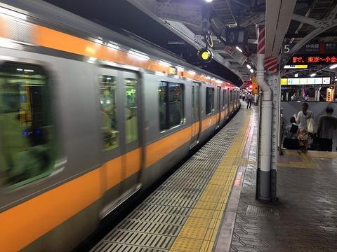 kandachubo02