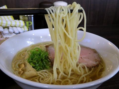kashiwagi11