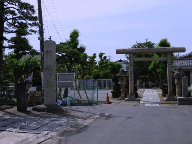 kaijinsusuki03