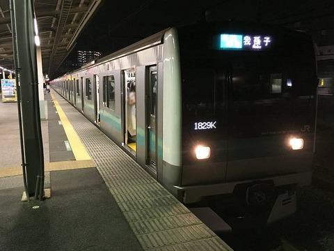 shunsou02