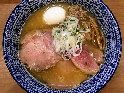 fukumaru10