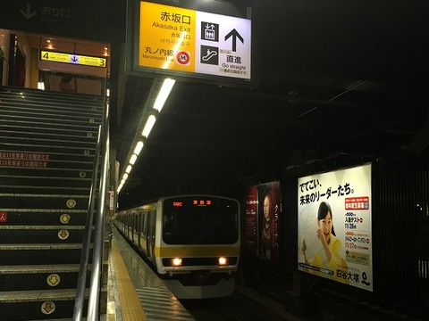 shinasobayakoya18