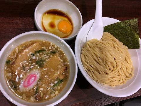 maruichishibuya11