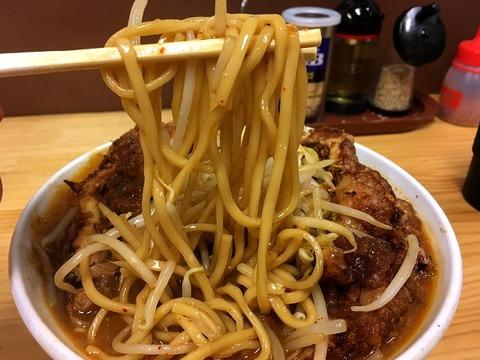 hiyoriichigaya11