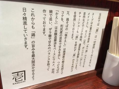 kaneichi08
