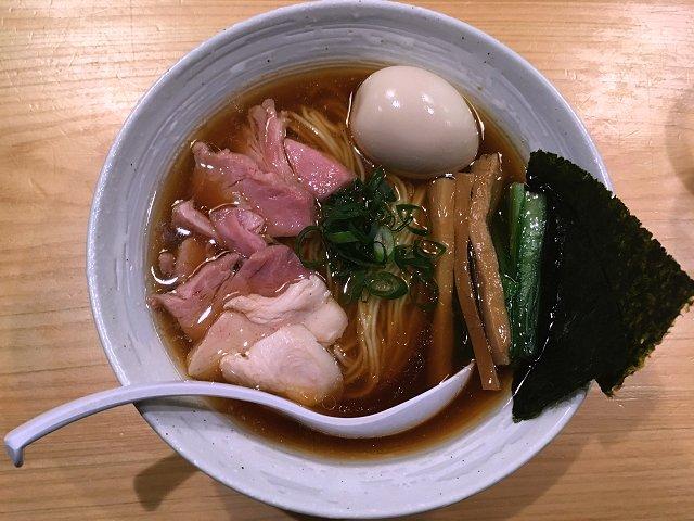 mitakasakurai209