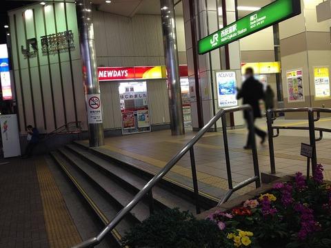 nikusobasen02
