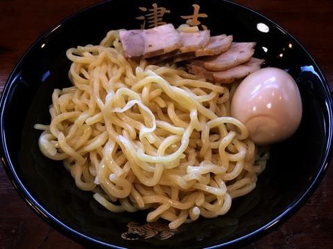 shinshi311