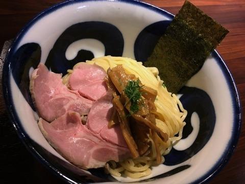 mokuyoshinada08