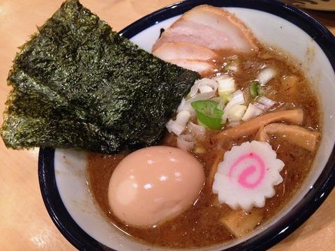 gyokufunabashi14