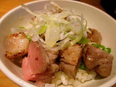 shinohara18