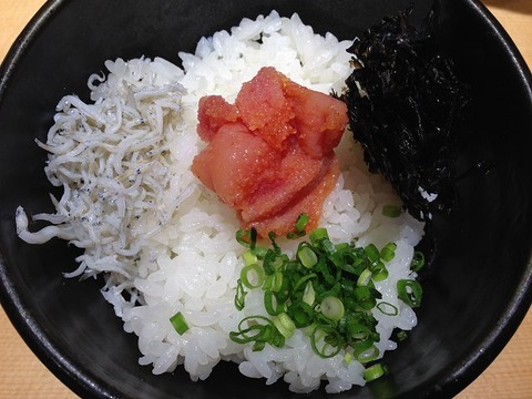 yakiagotakahashi20