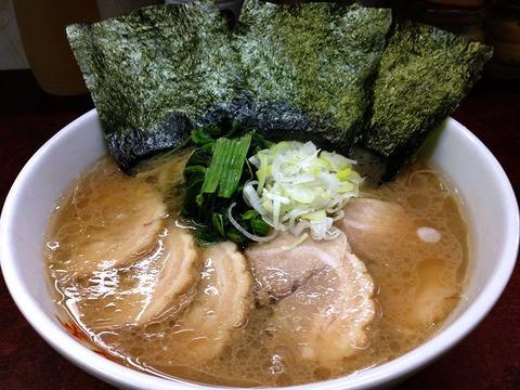 machidaya07