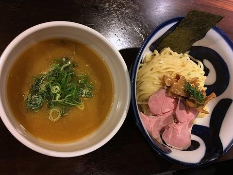 mokuyoshinada07