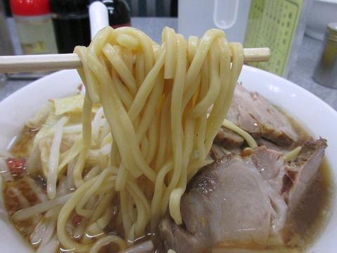 shibuyakiraku14