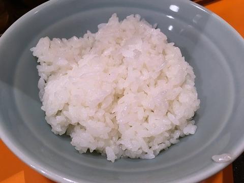newtanshinagawa17