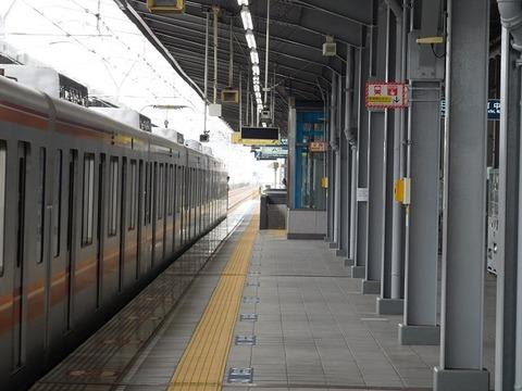 yoshisuke02