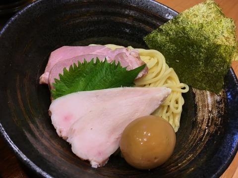 renfunabashi12