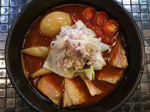 gonokamiohkubo10