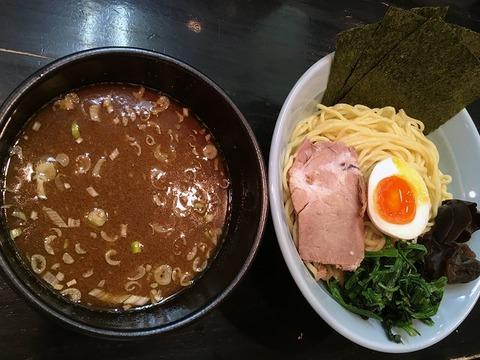 shichifukuya09