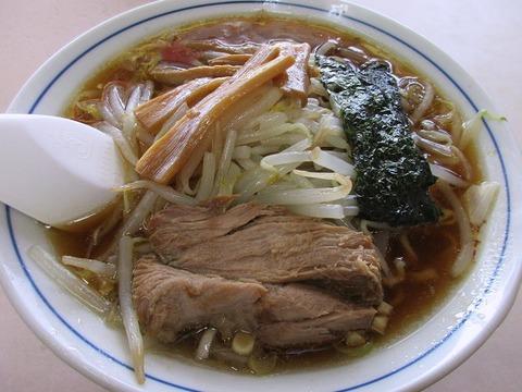 raishukenokachimachi09