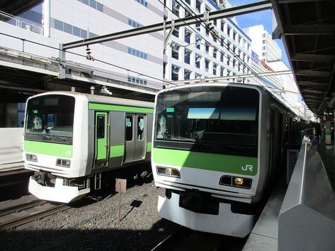 ikeji02