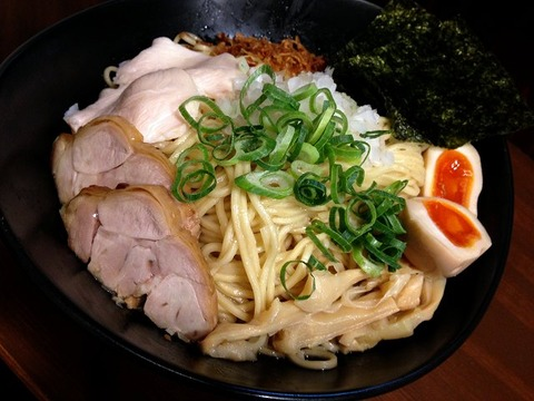 kuroyosuke11