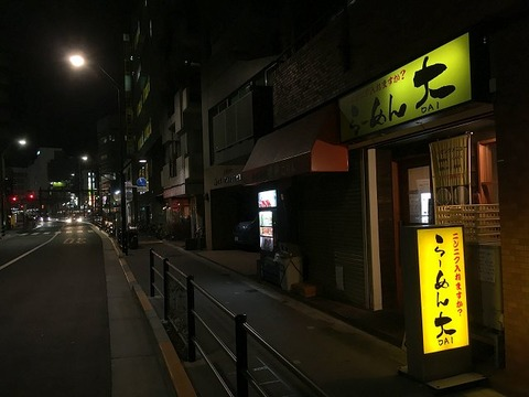 daiogikubo217