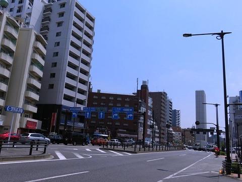 tokiwachuka14