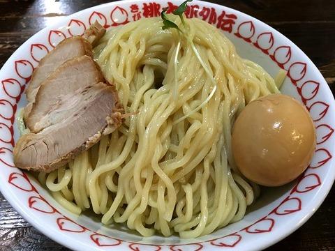 kibimomotaro11
