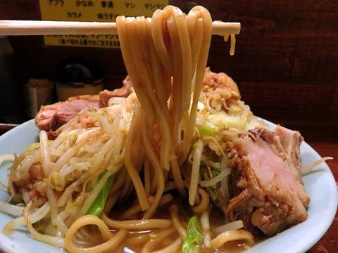 mashimashihonten13